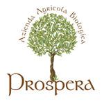logoprosperaweb